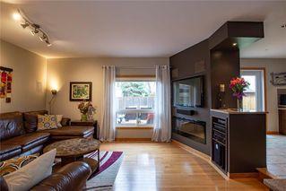 Photo 15: 83 Myles Robinson Way in Winnipeg: Island Lakes Residential for sale (2J)  : MLS®# 202025908