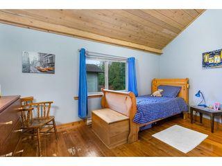 Photo 23: 12448 254 Street in Maple Ridge: Websters Corners House for sale : MLS®# R2513115