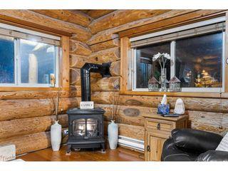 Photo 12: 12448 254 Street in Maple Ridge: Websters Corners House for sale : MLS®# R2513115