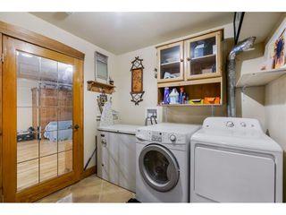 Photo 27: 12448 254 Street in Maple Ridge: Websters Corners House for sale : MLS®# R2513115