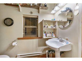 Photo 25: 12448 254 Street in Maple Ridge: Websters Corners House for sale : MLS®# R2513115