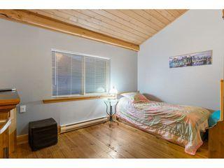 Photo 22: 12448 254 Street in Maple Ridge: Websters Corners House for sale : MLS®# R2513115