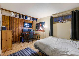 Photo 31: 12448 254 Street in Maple Ridge: Websters Corners House for sale : MLS®# R2513115