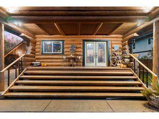 Photo 6: 12448 254 Street in Maple Ridge: Websters Corners House for sale : MLS®# R2513115