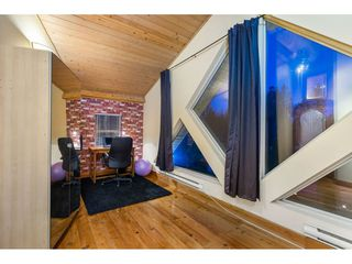 Photo 21: 12448 254 Street in Maple Ridge: Websters Corners House for sale : MLS®# R2513115