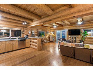 Photo 7: 12448 254 Street in Maple Ridge: Websters Corners House for sale : MLS®# R2513115