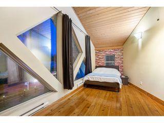 Photo 20: 12448 254 Street in Maple Ridge: Websters Corners House for sale : MLS®# R2513115