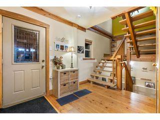 Photo 16: 12448 254 Street in Maple Ridge: Websters Corners House for sale : MLS®# R2513115