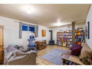 Photo 30: 12448 254 Street in Maple Ridge: Websters Corners House for sale : MLS®# R2513115