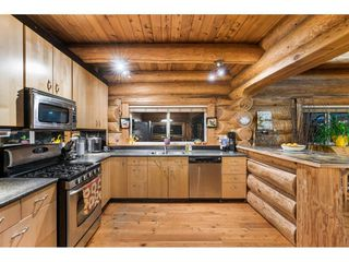 Photo 14: 12448 254 Street in Maple Ridge: Websters Corners House for sale : MLS®# R2513115