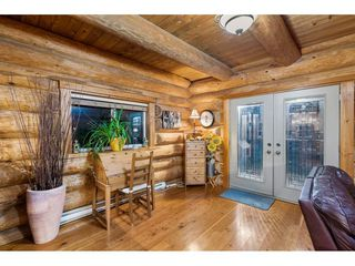 Photo 10: 12448 254 Street in Maple Ridge: Websters Corners House for sale : MLS®# R2513115
