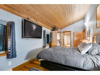 Photo 18: 12448 254 Street in Maple Ridge: Websters Corners House for sale : MLS®# R2513115