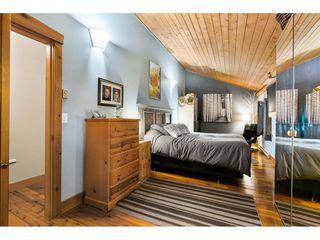 Photo 17: 12448 254 Street in Maple Ridge: Websters Corners House for sale : MLS®# R2513115