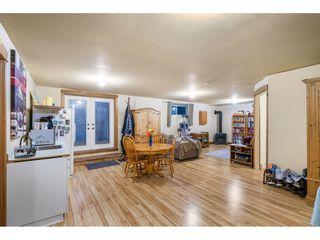 Photo 29: 12448 254 Street in Maple Ridge: Websters Corners House for sale : MLS®# R2513115