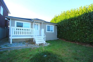 Main Photo: 4533 KNIGHT Street in Vancouver: Knight House for sale (Vancouver East)  : MLS®# R2514381