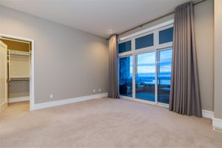Photo 14: 2790 HIGHVIEW PLACE in West Vancouver: Whitby Estates House for sale : MLS®# R2434443