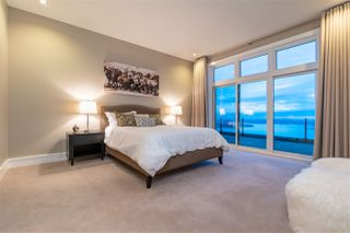 Photo 13: 2790 HIGHVIEW PLACE in West Vancouver: Whitby Estates House for sale : MLS®# R2434443