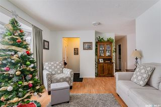 Photo 8: 3321 Mountbatten Street in Saskatoon: Montgomery Place Residential for sale : MLS®# SK834378