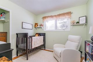 Photo 13: 3321 Mountbatten Street in Saskatoon: Montgomery Place Residential for sale : MLS®# SK834378