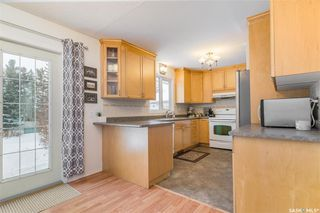 Photo 2: 3321 Mountbatten Street in Saskatoon: Montgomery Place Residential for sale : MLS®# SK834378