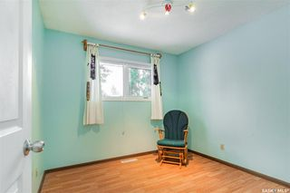 Photo 14: 3321 Mountbatten Street in Saskatoon: Montgomery Place Residential for sale : MLS®# SK834378