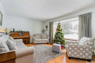 Photo 7: 3321 Mountbatten Street in Saskatoon: Montgomery Place Residential for sale : MLS®# SK834378