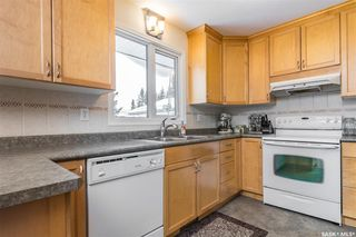 Photo 4: 3321 Mountbatten Street in Saskatoon: Montgomery Place Residential for sale : MLS®# SK834378
