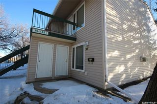 Photo 30: 36 Nollet Avenue in Regina: Normanview West Residential for sale : MLS®# SK836187