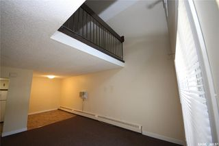 Photo 2: 36 Nollet Avenue in Regina: Normanview West Residential for sale : MLS®# SK836187