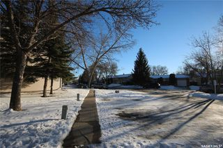 Photo 32: 36 Nollet Avenue in Regina: Normanview West Residential for sale : MLS®# SK836187