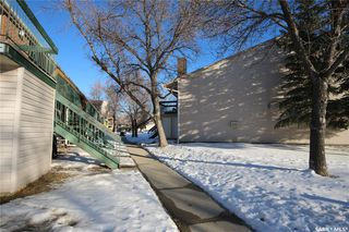 Photo 31: 36 Nollet Avenue in Regina: Normanview West Residential for sale : MLS®# SK836187