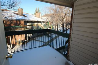 Photo 13: 36 Nollet Avenue in Regina: Normanview West Residential for sale : MLS®# SK836187