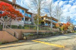 "Main Photo: 109 14980 101A Avenue in Surrey: Guildford Condo for sale in ""Cartier Place"" (North Surrey)  : MLS®# R2522970"