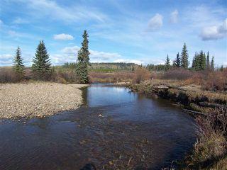Main Photo: DL 3296 97 Highway in Fort St. John: Fort St. John - Rural W 100th Land for sale (Fort St. John (Zone 60))  : MLS®# R2529050