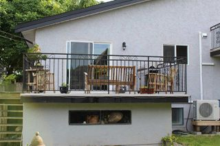 Photo 20: 45265 PAISLEY Avenue in Chilliwack: Chilliwack W Young-Well House for sale : MLS®# R2389466