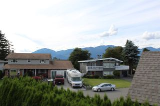 Photo 19: 45265 PAISLEY Avenue in Chilliwack: Chilliwack W Young-Well House for sale : MLS®# R2389466