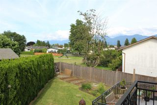 Photo 3: 45265 PAISLEY Avenue in Chilliwack: Chilliwack W Young-Well House for sale : MLS®# R2389466