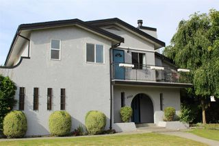 Photo 1: 45265 PAISLEY Avenue in Chilliwack: Chilliwack W Young-Well House for sale : MLS®# R2389466