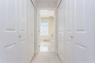 """Photo 17: 201 16528 24A Avenue in Surrey: Grandview Surrey Townhouse for sale in """"NOTTING HILL"""" (South Surrey White Rock)  : MLS®# R2390096"""