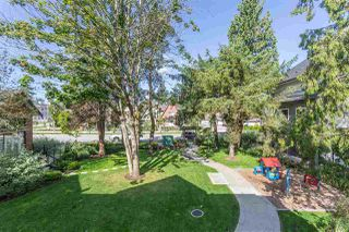 """Photo 18: 201 16528 24A Avenue in Surrey: Grandview Surrey Townhouse for sale in """"NOTTING HILL"""" (South Surrey White Rock)  : MLS®# R2390096"""