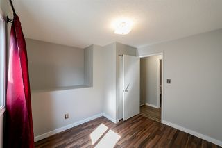 Photo 12: 17925 91A Street in Edmonton: Zone 28 House for sale : MLS®# E4171737