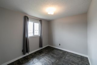 Photo 13: 17925 91A Street in Edmonton: Zone 28 House for sale : MLS®# E4171737