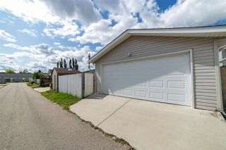 Photo 30: 17925 91A Street in Edmonton: Zone 28 House for sale : MLS®# E4171737