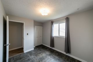 Photo 14: 17925 91A Street in Edmonton: Zone 28 House for sale : MLS®# E4171737