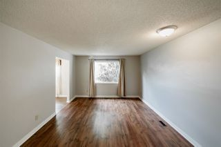 Photo 7: 17925 91A Street in Edmonton: Zone 28 House for sale : MLS®# E4171737