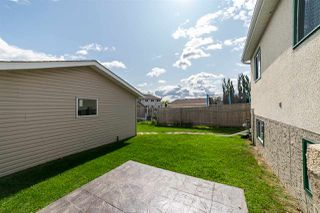 Photo 27: 17925 91A Street in Edmonton: Zone 28 House for sale : MLS®# E4171737
