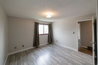 Photo 19: 17925 91A Street in Edmonton: Zone 28 House for sale : MLS®# E4171737