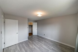 Photo 17: 17925 91A Street in Edmonton: Zone 28 House for sale : MLS®# E4171737