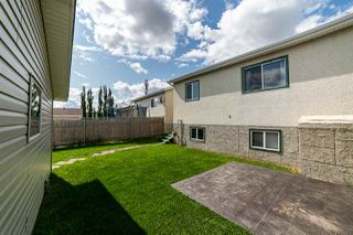 Photo 28: 17925 91A Street in Edmonton: Zone 28 House for sale : MLS®# E4171737