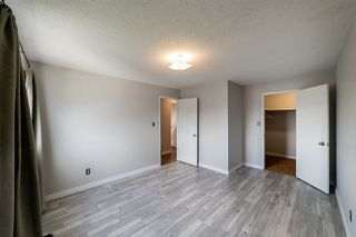 Photo 18: 17925 91A Street in Edmonton: Zone 28 House for sale : MLS®# E4171737